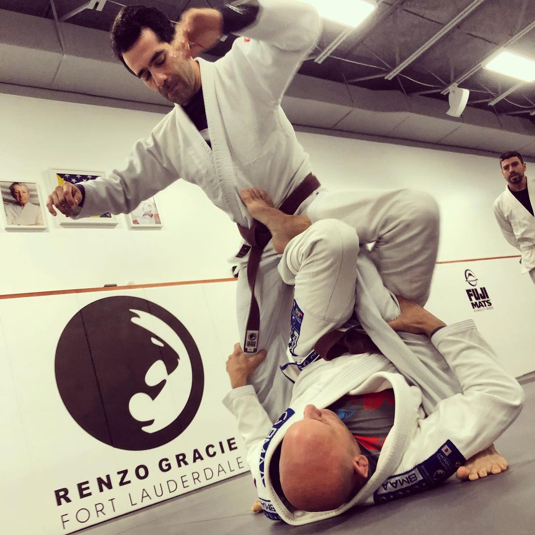 Martial Arts Fort Lauderdale FL